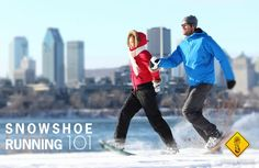 Consumer Health: Winter fitness — safety tips for exercising in cold weather Winter Running, Running Inspiration, Parcs, Sports Activities, Running Workouts, Dress For Success, Safety Tips, Winter Sports, Stockholm