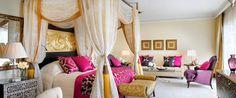 http://royalmirage.oneandonlyresorts.com/accommodation/thepalace/royalsuite.aspx