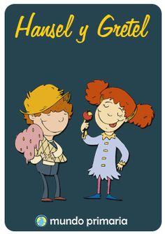¡Cuentos Infantiles Cortos para niños de primaria! Simpáticos y divertidos cuentos con valores para contar a los niños antes de ir a dormir.