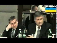 Вы ошиблись - воевать с тиграми! Оппозиция во власти - http://dumai-sam.ru/kromeshnic/vy-oshiblis-voevat-s-tigrami-oppoziciya-vo-vlasti.html