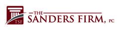 (I filed opposition to summary judgment) Former GE Female Worker Sues Alleging Discrimination http://www.thesandersfirmpc.com/former-ge-female-worker-sues-alleging-discrimination/?utm_content=buffer3c0e0&utm_medium=social&utm_source=pinterest.com&utm_campaign=buffer
