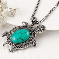 Jewelry For Women: Best Vintage Turquoise Jewelry Fashion Sale Online   TwinkleDeals.com Page 20