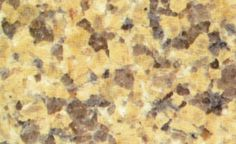 yellow granite   Amber Veniece is an yellow granite from China. You can use Amber ...