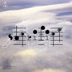 Bjork - Biophilia remix series 2 (cd)