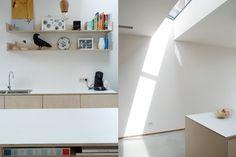 Leg En Hangkasten.24 Best Office Images Dining Rooms Diy Ideas For Home Kitchen Dining