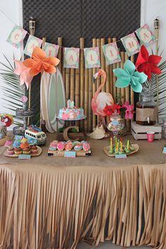 HappyModern.RU | Как украсить комнату на день рождения ребенка: 100 вдохновляющих реализаций для незабываемого праздника | http://happymodern.ru
