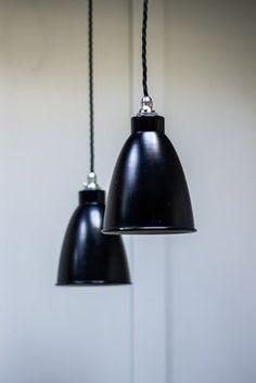 Lamp Design, Lighting Design, Industrial Ceiling Lights, Pendant Lamps, Vintage Designs, Dutch, Mid Century, Light Bulb Drawing, Light Design