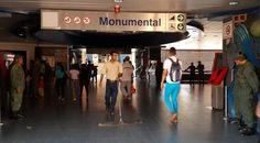 """Inició """"Plan de Protección al usuario"""" en 9 estaciones del Metro de Valencia"""