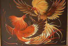Feliz cumpleaños con gallos de pelea - Google Search