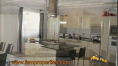 Properties For Sale In Malta - Attard - Highly Finished TERRACED HOUSE W...