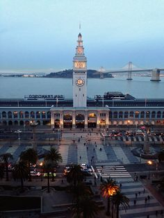 San Francisco / photo by Trip McNeely