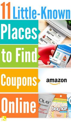 Get coupons for your next recipe with Tablespoon. Get coupons for your next recipe with Tablespoon. How To Start Couponing, Couponing For Beginners, Couponing 101, Extreme Couponing, Free Coupons By Mail, Online Coupons, Printable Coupons, Print Coupons, Discount Coupons