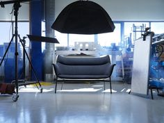 Here's Your First Look at More Pieces from HAY's IKEA Collection | Apartment Therapy