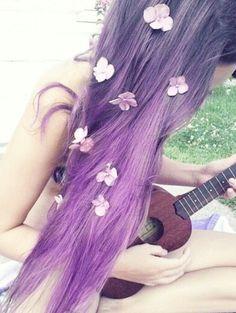 que cabelo bonito e lindo