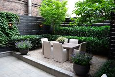 Top landscape designing ideas for backyard design that you may like. Here are 25 modern house backyard design ideas to make your house more beautiful. Modern Landscape Design, Landscape Plans, Modern Landscaping, Garden Landscaping, Green Landscape, Privacy Landscaping, Landscaping Software, Landscaping Ideas, Landscape Architecture