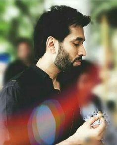 Nakul Mehta, Dil Bole Oberoi, 3 Brothers, Tvs, My Dream, Eye Candy, Tv Shows, Handsome, Actresses