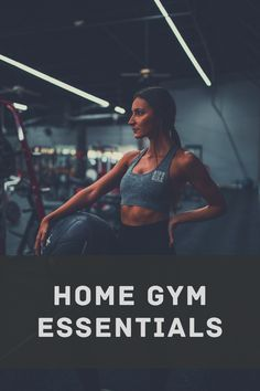 In this post I go through the 10 essentials you need for your home gym and why. Some great tips if you are looking to add equipment and accessories to your home workouts. Jogging For Beginners, Beginner Running, Running Tips, Thigh Muscles, Back Muscles, Fitness Equipment, No Equipment Workout, Running Motivation, Fitness Motivation