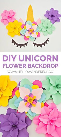 717 Best Paper Crafts Images On Pinterest In 2018 Paper Crafts For
