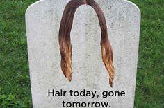 In Memory Of Jared Leto's Flawless Hair