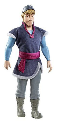 Disney Frozen Kristoff Fashion Doll Disney Frozen http://www.amazon.co.uk/dp/B00C6Q4HEQ/ref=cm_sw_r_pi_dp_V-lbub1RN0TRT