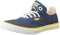 Puma-Unisex-Limnos-CAT-3-DP-Canvas-Sneakers-300x176 Puma Casual Shoes Below 1500
