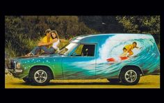 The Holden Sandman, an Aussie legend. Was never allowed to date a guy who owned one of these. General Motors Cars, Holden Australia, Aussie Muscle Cars, Australian Cars, Cool Vans, Top Cars, Station Wagon, Fast Cars, Car Ins