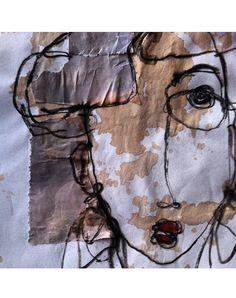 Antonio Marras #caffè #Art
