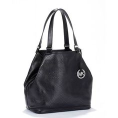 Michael Kors Large Colgate Grab Bag,$149