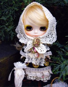blythe_nanairoautumn-in-the-deep-forest