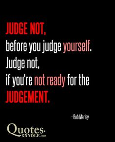 bob marleys quotes | Bob Marley Quotes and Sayings with Picture - Quotes and Sayings
