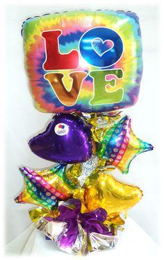 #Arreglo #Estandar de #Amor!! www.globocentro.com.gt