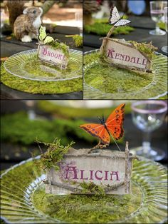 57 Tea Party Decoration Ideas for a Delightful Event 57 Tea Party Decoration Ideas for a Delightful Event The post 57 Tea Party Decoration Ideas for a Delightful Event & Tischdeko appeared first on Forest party theme . Fairy Birthday Party, Garden Birthday, Party Garden, Outdoor Birthday, Garden Theme, Birthday Ideas, Enchanted Forest Party, Enchanted Garden, Fairy Tea Parties