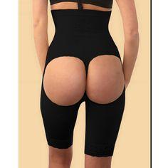 1891f5c19ce27 underwear bodyshaper lingerie and body corset
