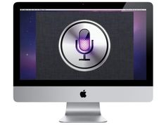 Siri and Maps Expected in Mac OS X 10.9