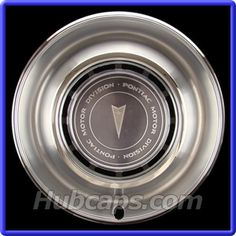 Pontiac Firebird Hub Caps, Center Caps & Wheel Covers - Hubcaps.com #Pontiac #PontiacFirebird #Firebird #HubCaps #HubCap #WheelCovers #WheelCover