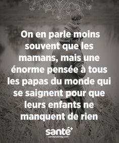 #citations #vie #amour #couple #amitié #bonheur #paix #esprit #santé #jeprendssoindemoi sur: www.santeplusmag.com Dope Quotes, Daily Quotes, Wise Quotes About Love, Respect Life, Encouragement, French Quotes, Life Words, Happy Love, Positive Attitude