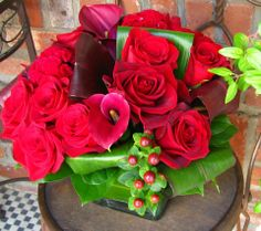 flower delivery scarsdale new york