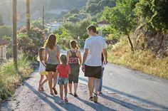 Photo by John Mx - friends, summer, family, fun, outdoors #lifestyle