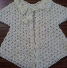tig-isi-alize-bebek-panco – Nazarca.com