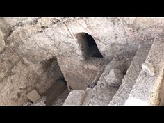"(1) First ""Christian Church"" in Jerusalem will shock you! (R$E) - YouTube"