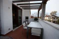 """Ferienwohnung San Benedetto: Wohnung """"Cornelia"""" - Ferienwohnung am Gardasee"""