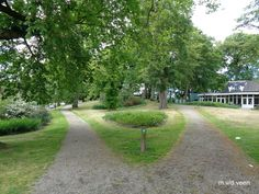westerplantage 20-6-2015 - maurice van der veen - Picasa Webalbums