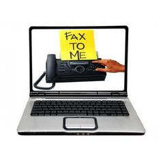 If you Googled long enough, you will notice there isn't many reliable pay-per-use internet fax service, the reason is because it is not profitable to offer