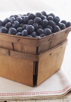 Wino z aronii - przepis sprawdzony i właściwości