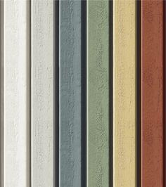Moose Färg heeft bijzondere kleuren houtverf. Hier vindt u de standaard kleuren houtverf maar u kunt ook uw eigen kleur houtverf door ons laten mengen.