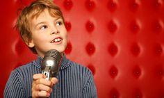 AYUDA PARA MAESTROS: Juegos para enseñar a los alumnos a hablar en públ...