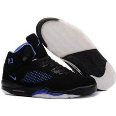 nike shox Saikano, plus - 1000+ images about Jordan 5 Shoes on Pinterest | Nike Air Jordans ...