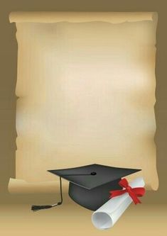 Nirmala Memorial Foundation College of Commerce and Science Preschool Graduation, Graduation Photos, Graduation Cards, Graduation Invitations, Certificate Background, School Border, Boarders And Frames, Page Borders Design, School Frame
