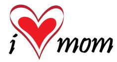 """Register Now For Your FREE Teleseminar """"Embracing Your Relationship With Mom""""! Join Us May 2013 from - Central. Self Development, Relationship, Join, Live, Relationships"""