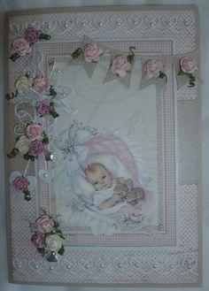 Pink Lady68: Langreist hjertedies:-)